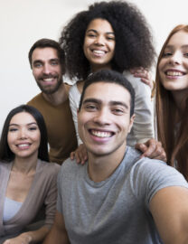 group-happy-young-people-taking-selfie